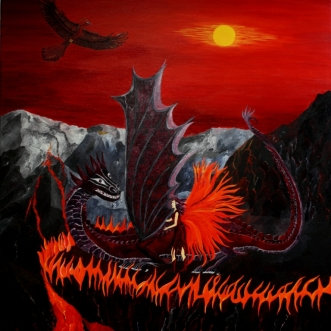 Feuerengel